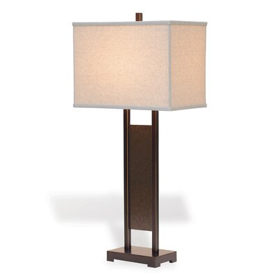Port 68 Avenue Table Lamp