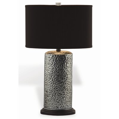 Port 68 Pasadena Table Lamp