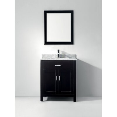 Bauhaus Bath Celize 30
