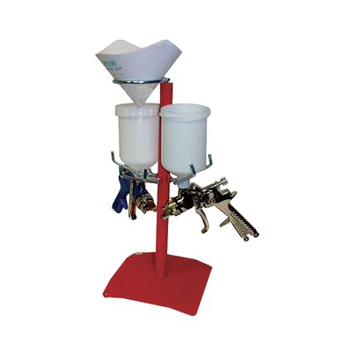 A&E Gun Holder/Triple