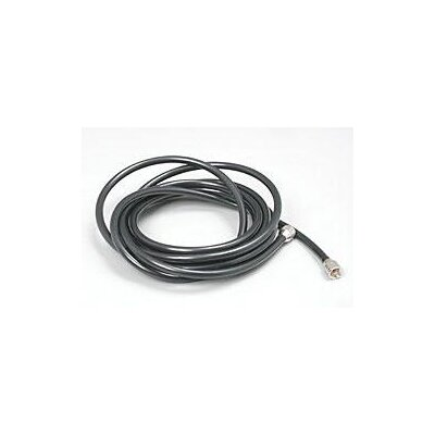 Badger 5 Vinyl Air Hose