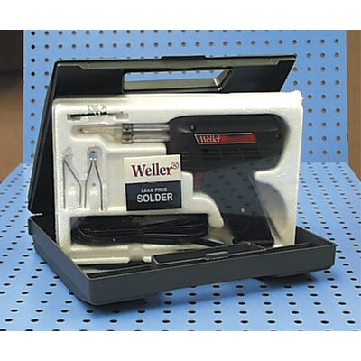 Cooper Group Solderng Univ Gun Kit-Weller