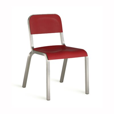 Emeco Hooydonk Classroom Stacking Chair