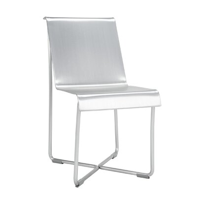 Emeco Superlight Dining Chair