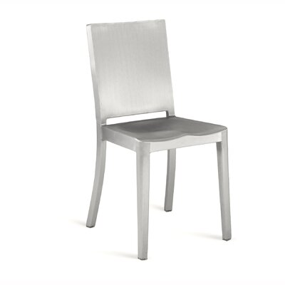Emeco Hudson Dining Chair