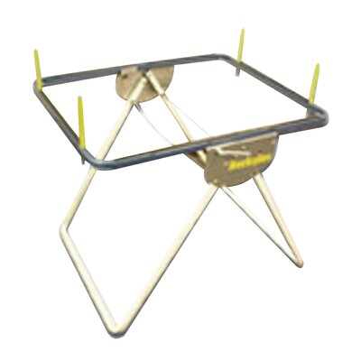 Herkules Equipment Corp Flexi-Work Table
