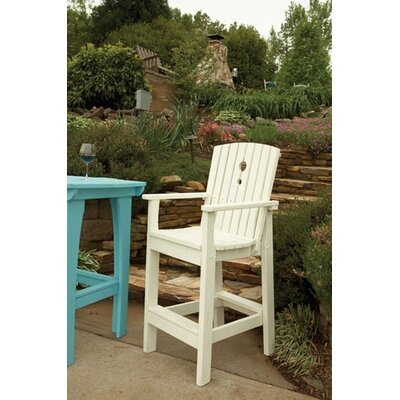 Uwharrie Chair Companion Tall Dining Chair