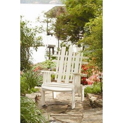 Uwharrie Chair Styxx Adirondack Chair