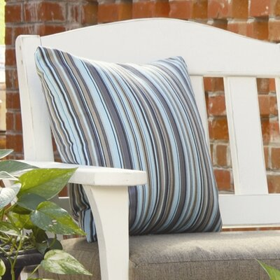 Uwharrie Chair Westport Throw Pillow