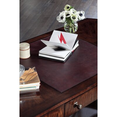 Stanley Furniture Avalon Heights Distressed Writing Desk