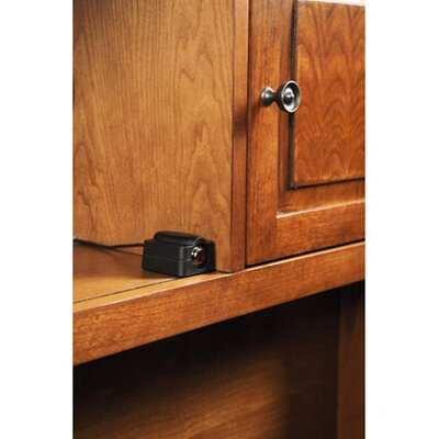 Stanley Furniture Hudson Street Infrared Remote Reader