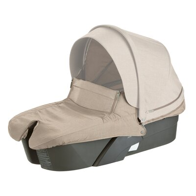 Stokke Xplory® Carry Cot Complete
