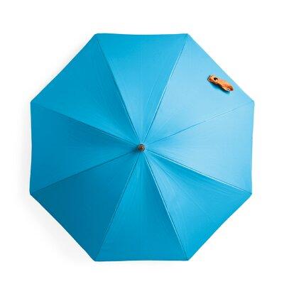 Stokke Stroller Parasol