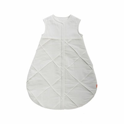 Stokke Sleepi Mini Sleeping Bag in Classic White
