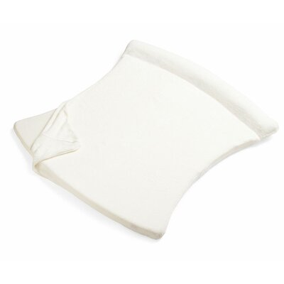 Care Changing Pad Terry Cover