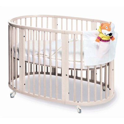 Stokke Sleepi Crib