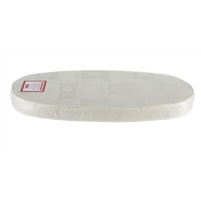 Stokke Sleepi Crib Mattress by Colgate