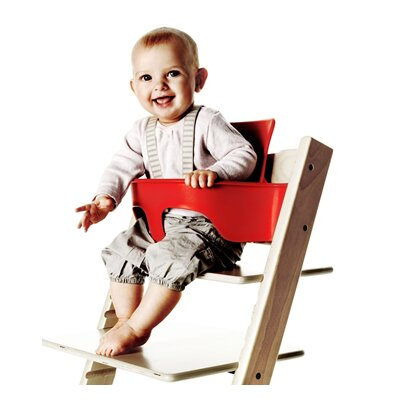 Stokke Tripp Trapp Baby Set