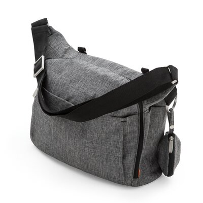 Stokke Xplory Changing Bag