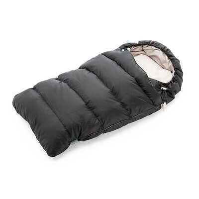Stokke Xplory Sleeping Bag