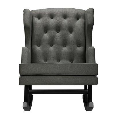 Empire Rocking Chair