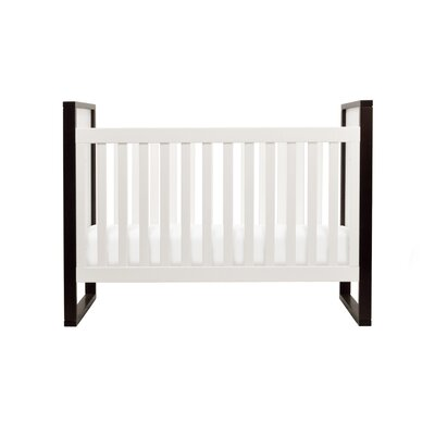 Nursery Works Abbey Crib