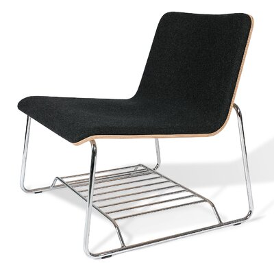 Offi Perch Side Chair