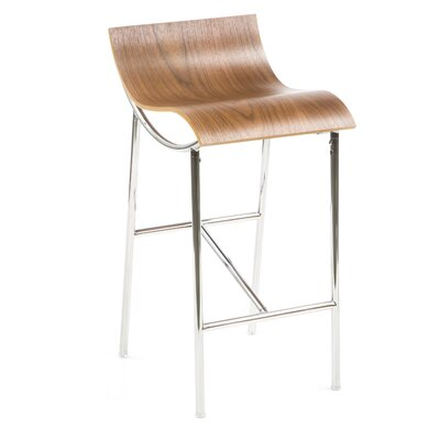 "Offi ARP 30"" Bar Stool"