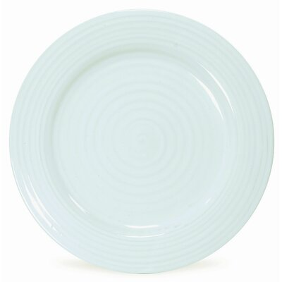 Portmeirion Sophie Conran Celadon Dinner Plate (Set of 4)