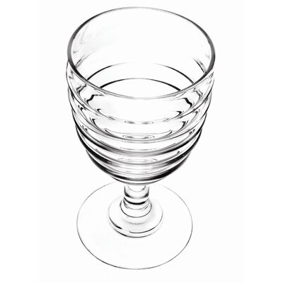 Sophie Conran Glassware Wine Glass (Set of 2)