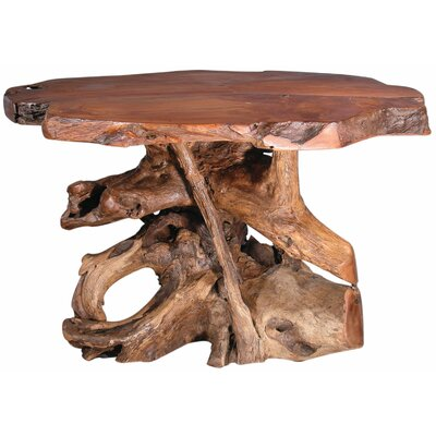 Groovystuff Back To The Roots Bandera Dining Table
