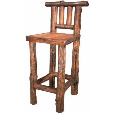 Groovystuff Chris Bruning Rocky Mountain Bar Chair
