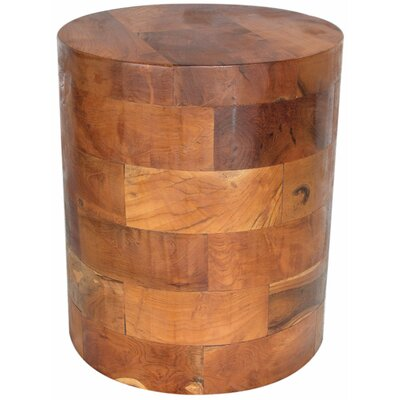 Groovystuff Round Kodiak Side Table