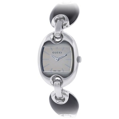 Gucci Women's Marina Watch