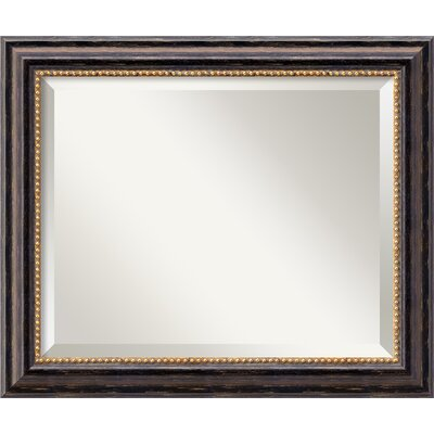 Tuscan Medium Mirror