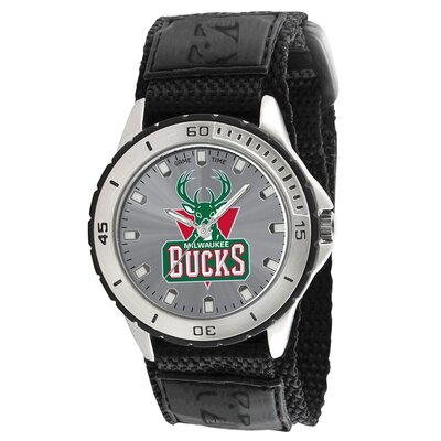 Game Time NBA Veteran Series Watch