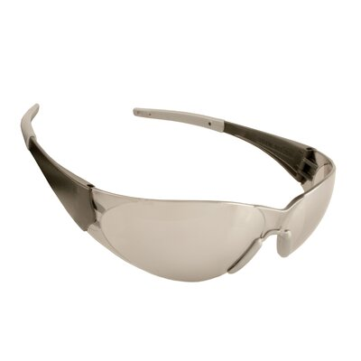 Cordova Doberman Safety Glasses with Indoor / Outdoor Anti Fog Lens