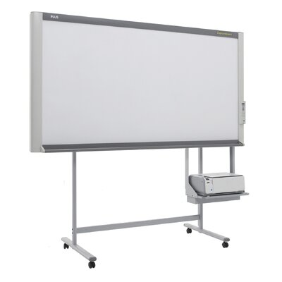 Plus Boards Stand Kit for the M11 and M10 Series Copyboards