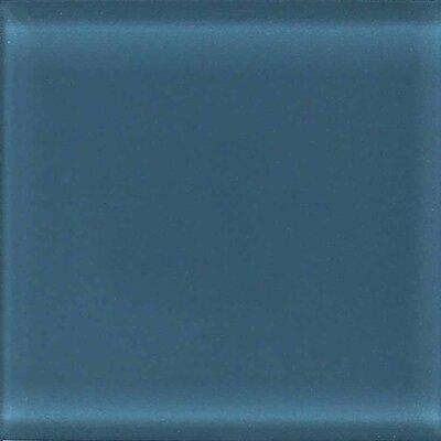 Legacy Glass 4-1/4