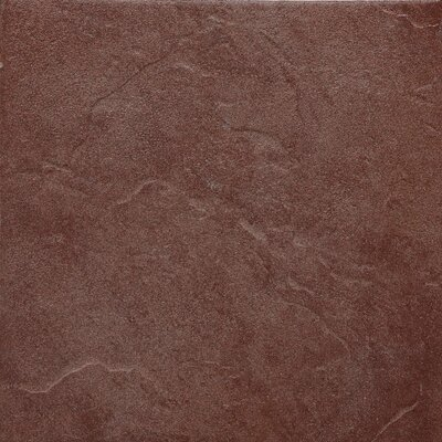 "American Olean Shadow Bay 18"" x 18"" Colorbody Porcelain Field Tile in Sunset Cove"