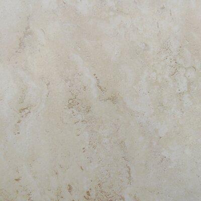 """Emser Tile Lucerne 20"""" x 20"""" Porcelain Floor Tile in Grassen"""