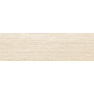 "Emser Tile Peninsula 8"" x 32"" Unglazed / Polished Floor Tile in Kingston"
