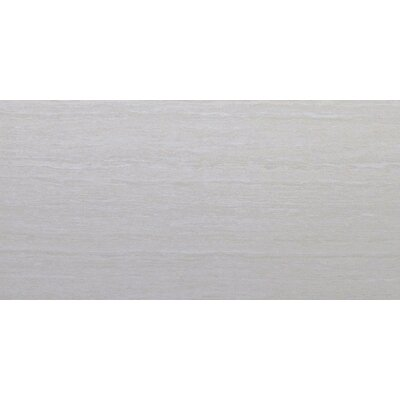 "Emser Tile Peninsula 16"" x 32"" Unglazed / Polished Floor Tile in Sibley"