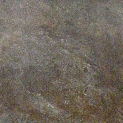 """Emser Tile Paseo 17"""" x 17"""" Glazed Ceramic Floor Tile in Azul"""