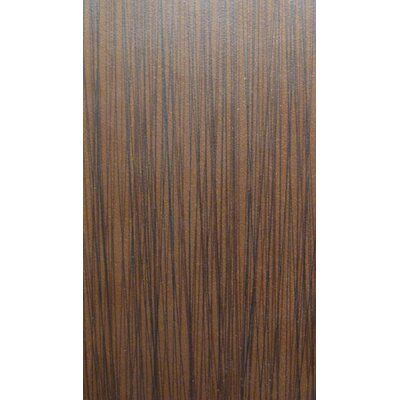 "Emser Tile Sakai 24"" x 12"" Tile in Sandalwood"