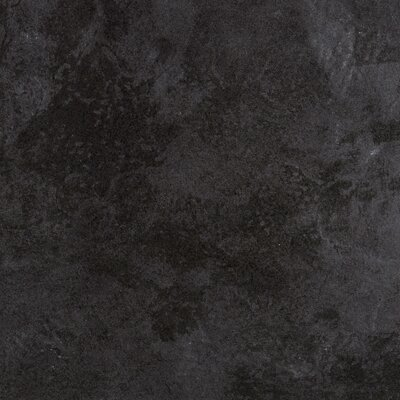 "Emser Tile Bombay 13"" x 13"" Glazed Porcelain Tile in Zamania"