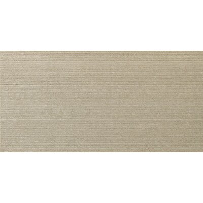 "Emser Tile Spectrum 12"" x 24"" Glazed Porcelain Tile in Porrima"
