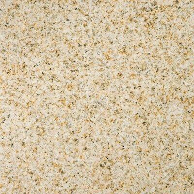 Emser Tile Natural Stone 12
