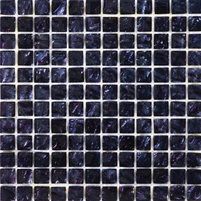 Vista Glass Mosaic in Seguso