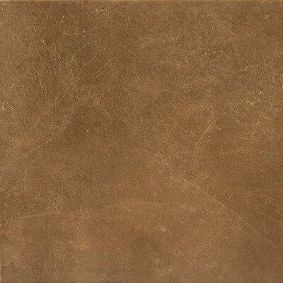 """Emser Tile Pamplona 13"""" x 13"""" Glazed Porcelain Floor Tile in Traviata"""